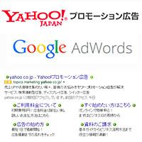 リスティング広告の運用