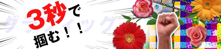 DTP・グラフィックデザイン制作